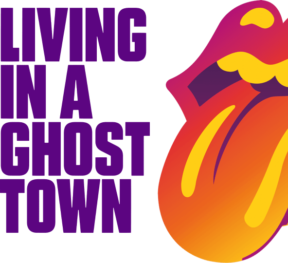 living-in-ghost-town