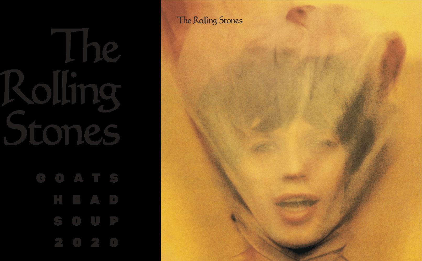 The Rolling Stones. - Página 17 Ghs-header-desktop@2x