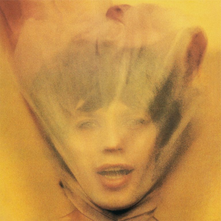 Goats Head Soup 2020